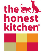 the-honest-kitchen-logo-bark-williams.jpg