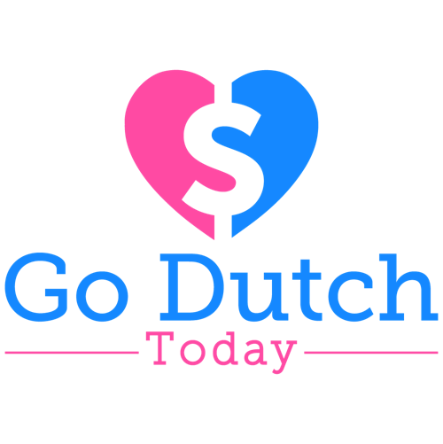 Go Dutch Today