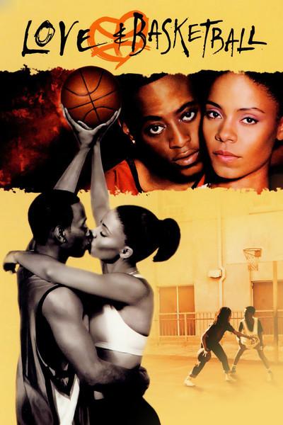 love and basketball.jpg