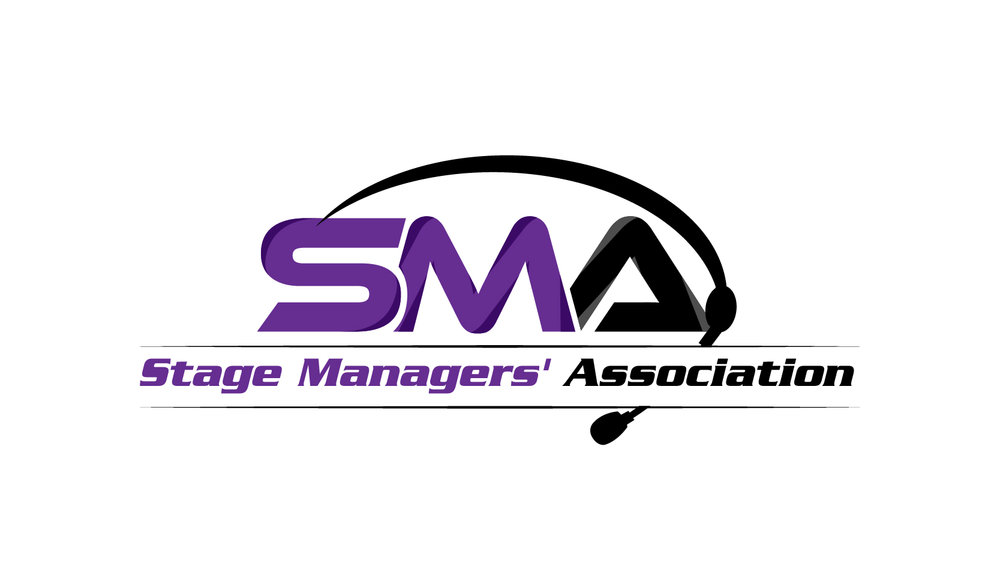 New SMA logo.jpg