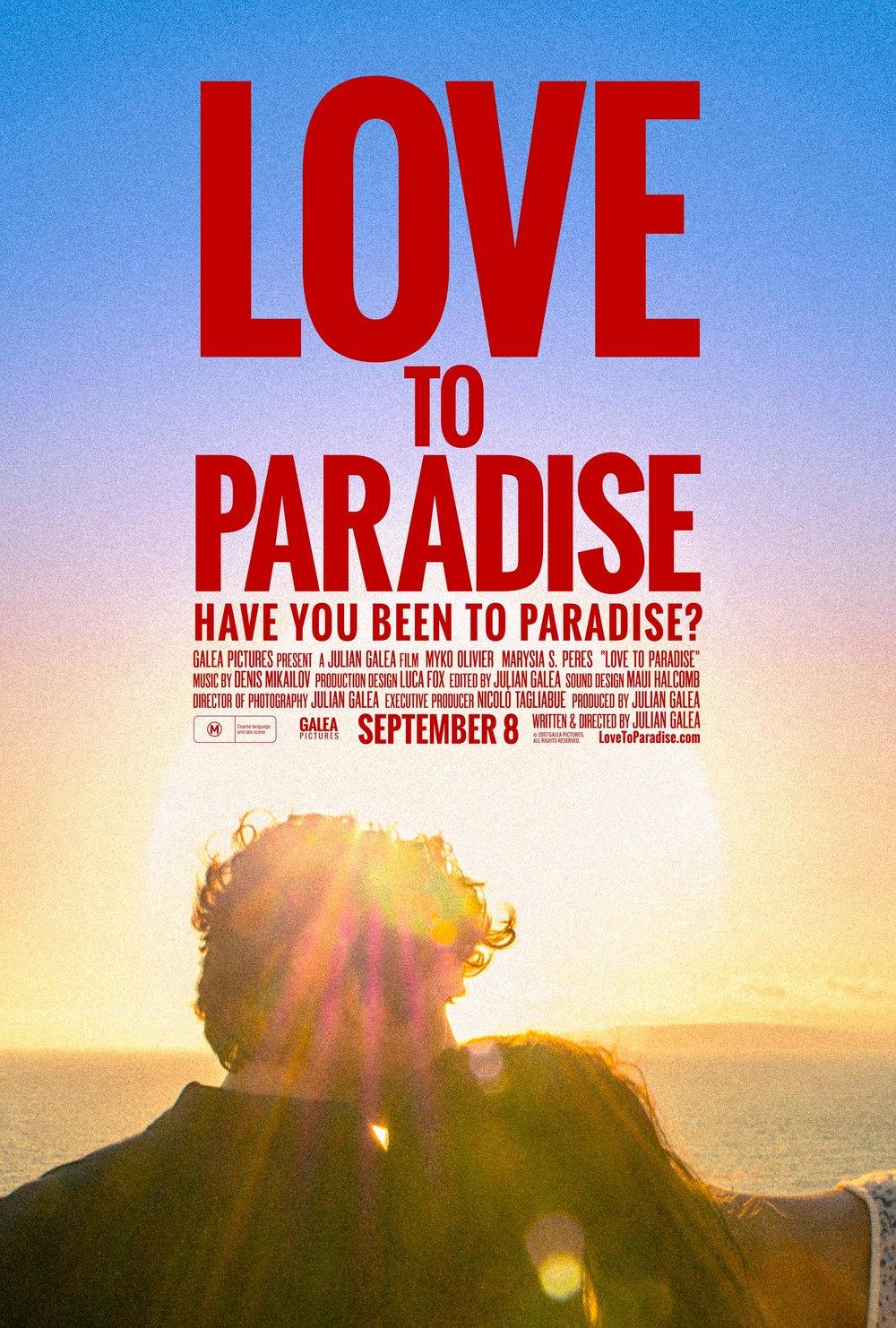 Love_to_Paradise_Potser_Malta.jpg