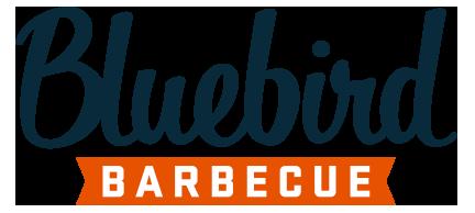 BBQ-logo-retina.png
