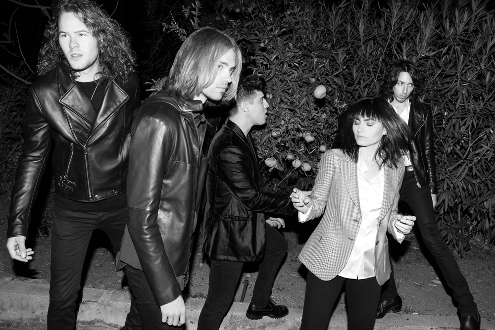 The Preatures_20140926_9196-Edit.jpg