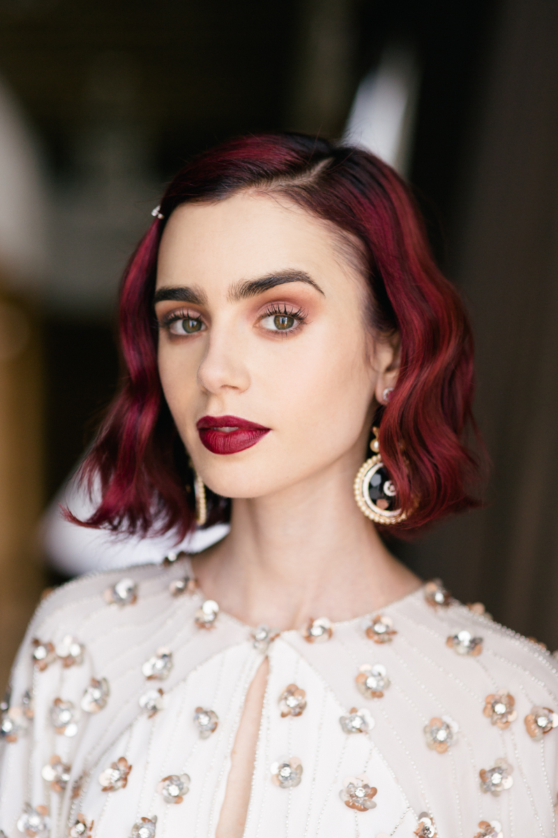 Lily Collins by Paley Fairman01.jpg