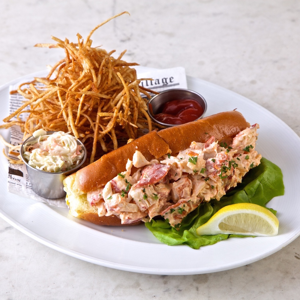 morgans lobster roll sq.jpg
