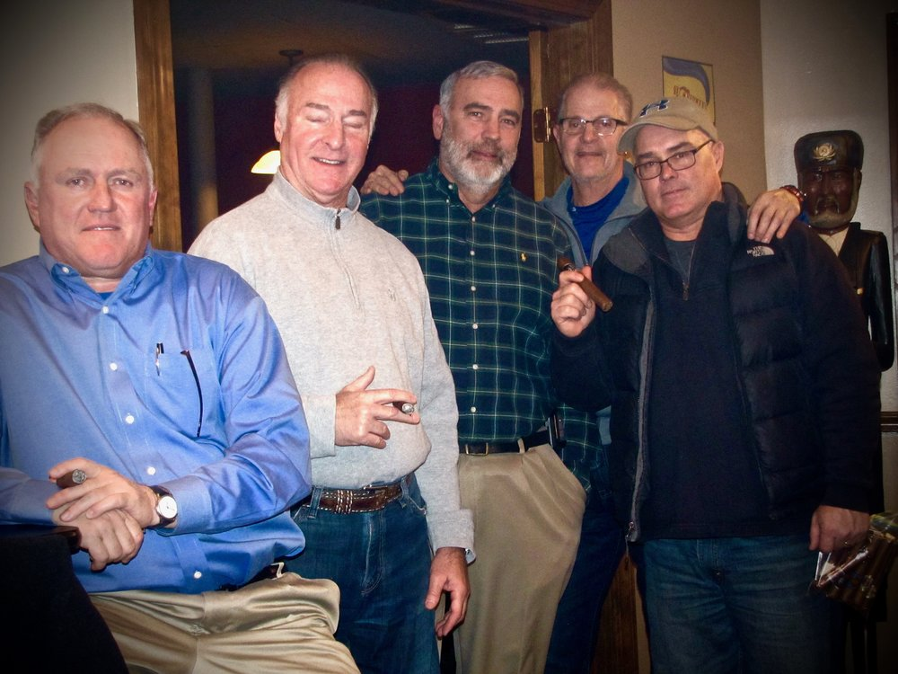 Jim,Mike,Dennis,Fran, Kevin Edited.jpg