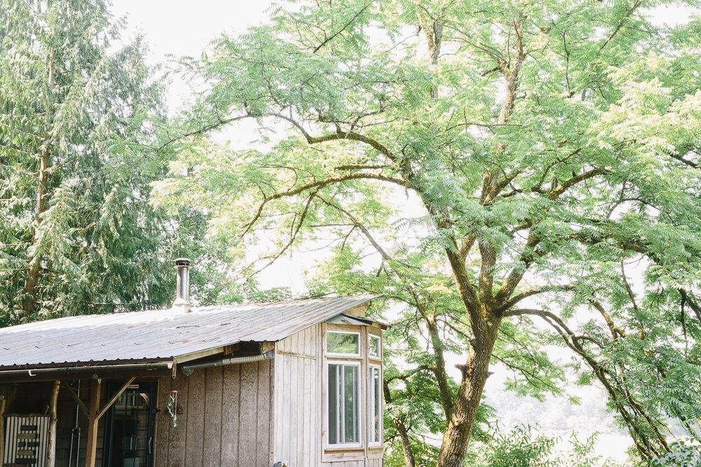 Erinn J Hale is a Seattle-based photographer.