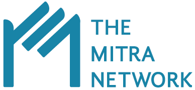 The Mitra Network
