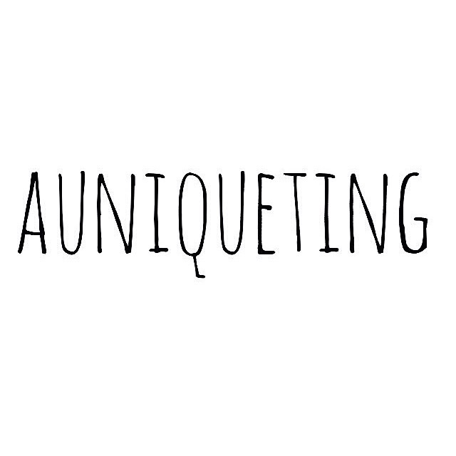 auniqueting