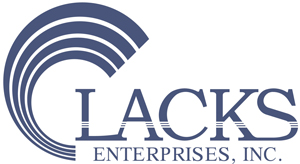 lacks-enterprises-blue.jpg
