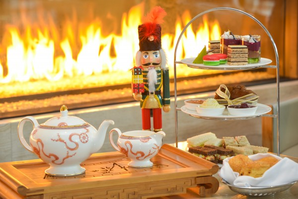 Nutcracker-High-Tea-Shangri-La-Jpg-0025-600x400.jpg