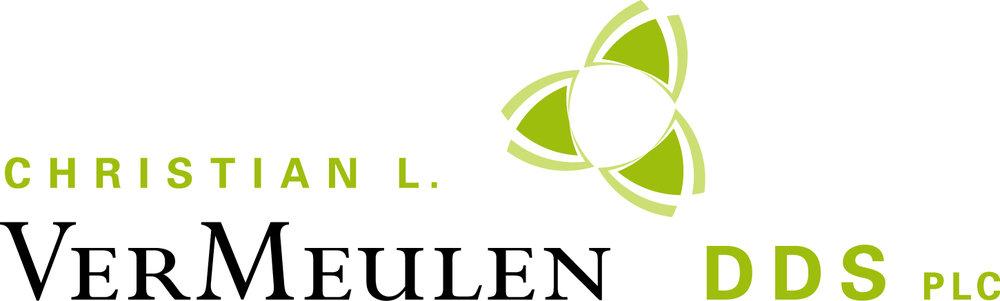 VerMeulenDDS_Final Logo (1).jpg