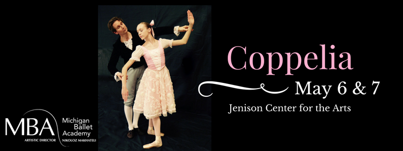 coppelia_banner_new.png