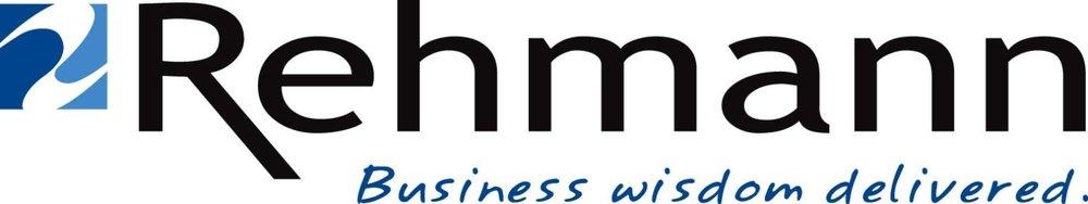 Rehmann-Logo.jpg