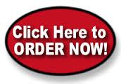 order_now.jpeg