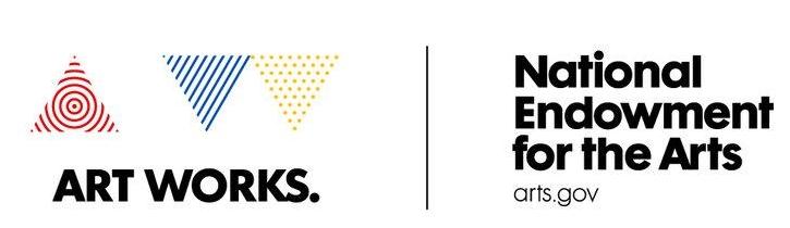 nea-aw-color-logo-small.jpg