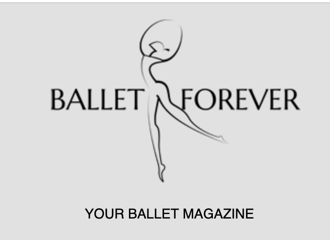 News — Michigan Ballet Academy