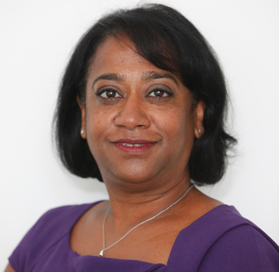 Tanya Joseph Tanya is Vice Chair of The Fawcett Society and Chair of The Pool. When Director of Business Partnerships at Sport England she worked on the inspiring campaign 'This Girl Can' aimed at increasing women's participation in sport.  Tanya has worked in the political field, latterly as Press Officer for the Prime Minister's Office.