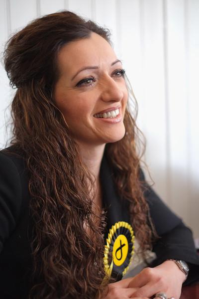 Tasmina+Ahmed+Sheikh+Campaign+Trail+SNP+Candidate+ASwTIs-ovdNl.jpg