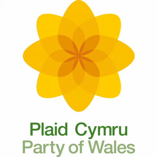 Plaid Cymru    Women's groups :  Plaid Women
