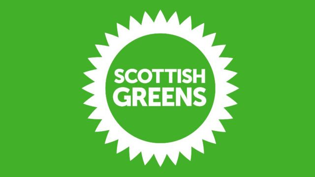 Green Party England and Wales  and  Scottish Greens    Women's groups :  Green Party Women