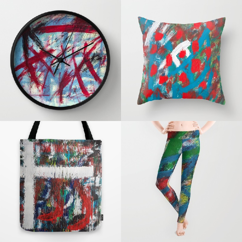 brandon richard feris - instagram art products and wear.jpg