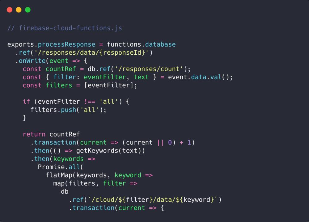 hdwc-firebase-functions.png