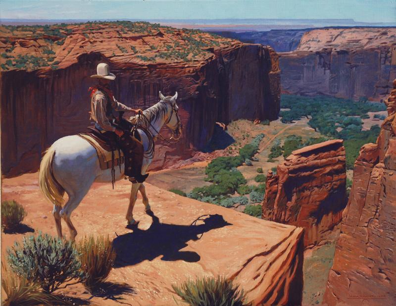 Canyon-del-muerto-maggiori-web.jpg
