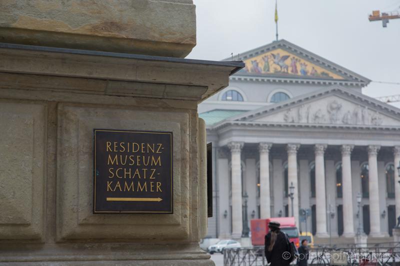 Residenz-Museum