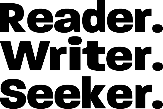 Reader Writer Seeker