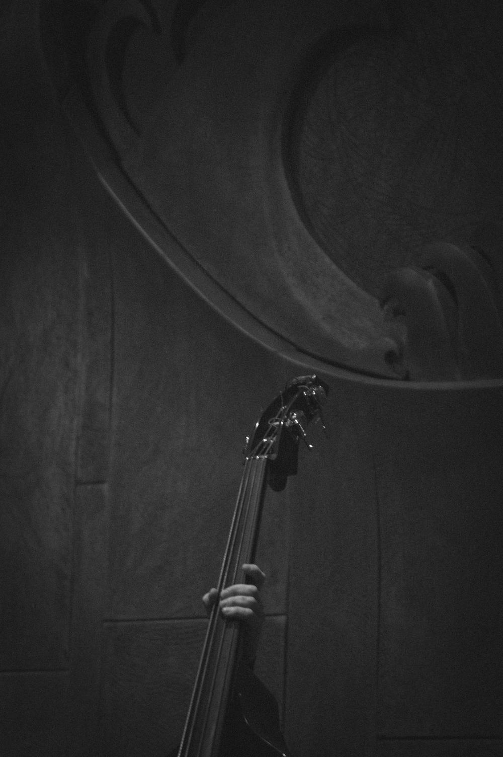 basshand.jpg