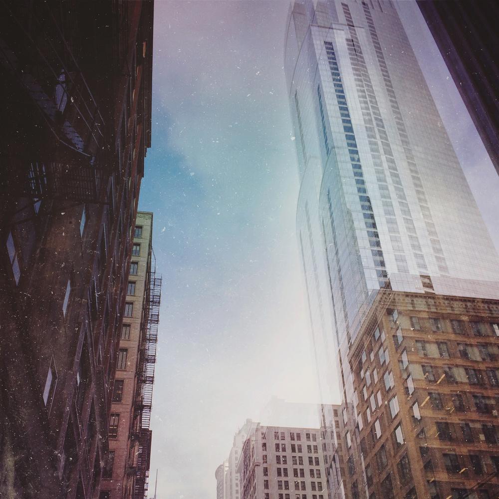 ghost tower.jpg