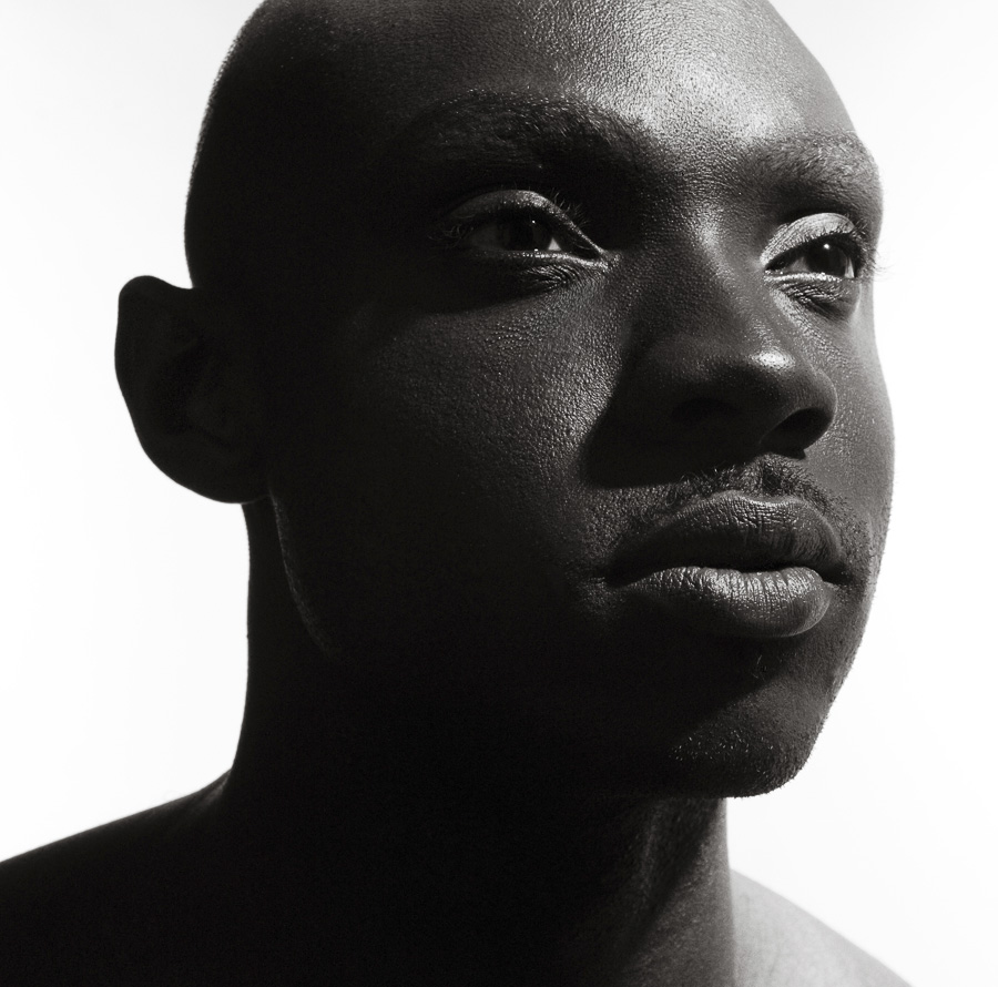 Portrait-17.jpg