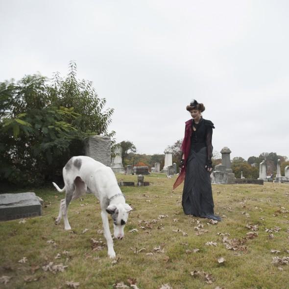 Halloween-1099-590x590.jpg