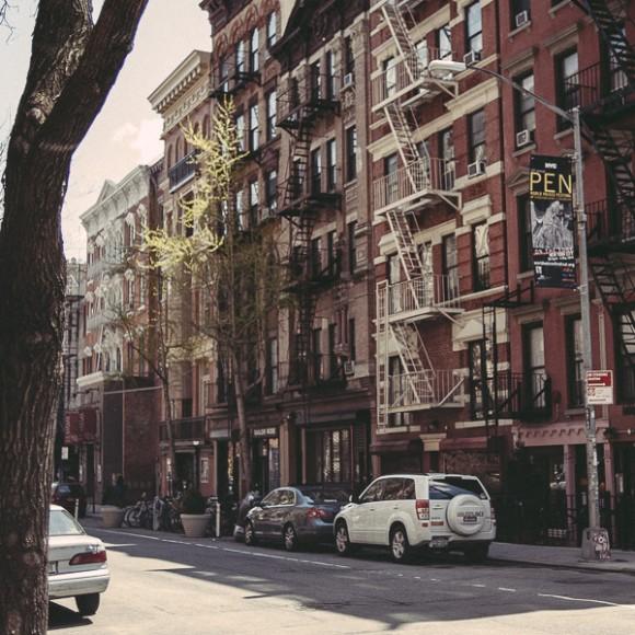 NYC93000-580x580.jpg