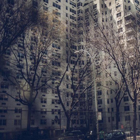 NYC92978-580x580.jpg