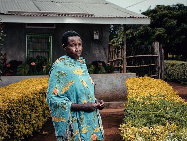TimCoburnAfrica201.jpg