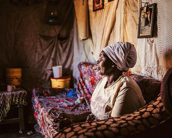 TimCoburnAfrica202.jpg