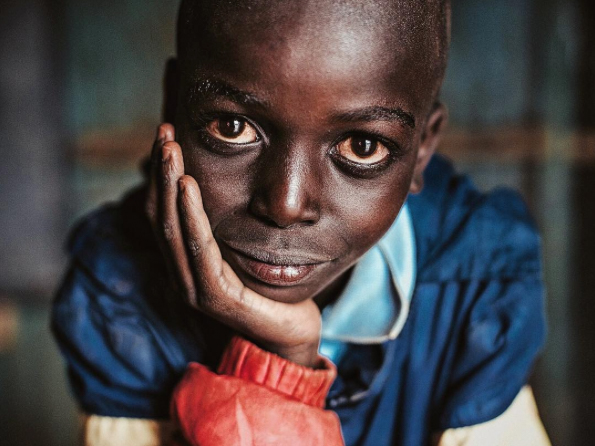 TimCoburnAfrica207.jpg