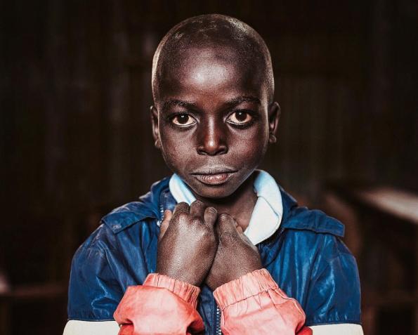 TimCoburnAfrica206.jpg