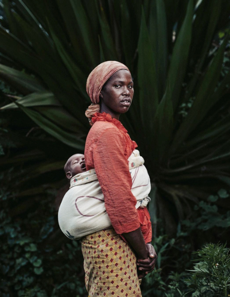 TimCoburnAfrica210.jpg
