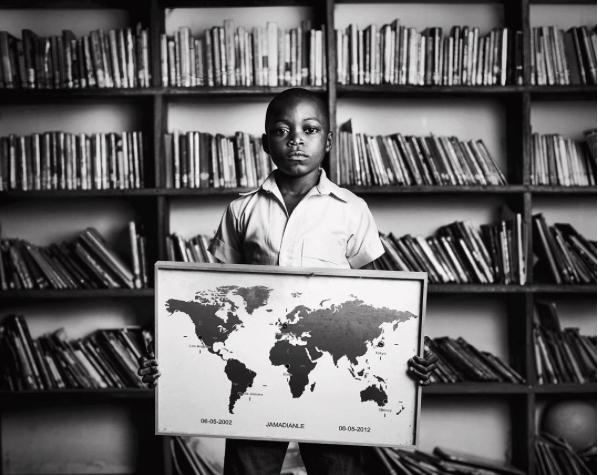 TimCoburnAfrica216.jpg