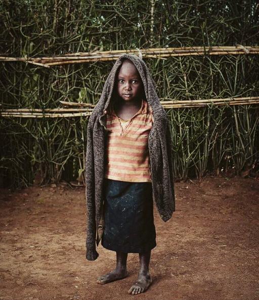 TimCoburnAfrica215.jpg