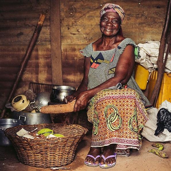 TimCoburnAfrica218.jpg