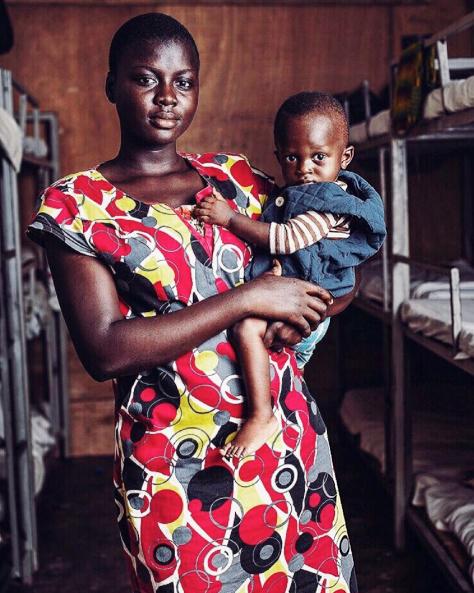 TimCoburnAfrica226.jpg