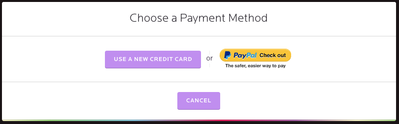 NM-ChoosePaymentMethod-PopUp.jpg