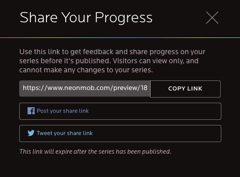 shareprogress.jpg