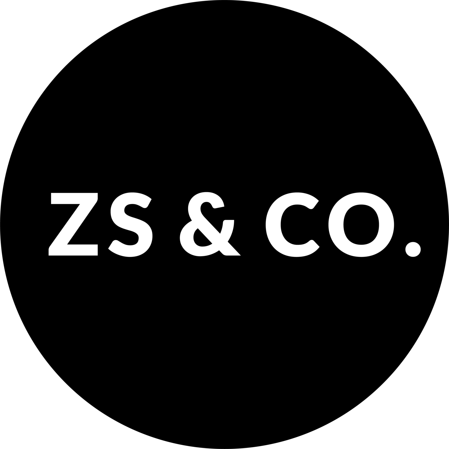 Zuniga Studio & Co.
