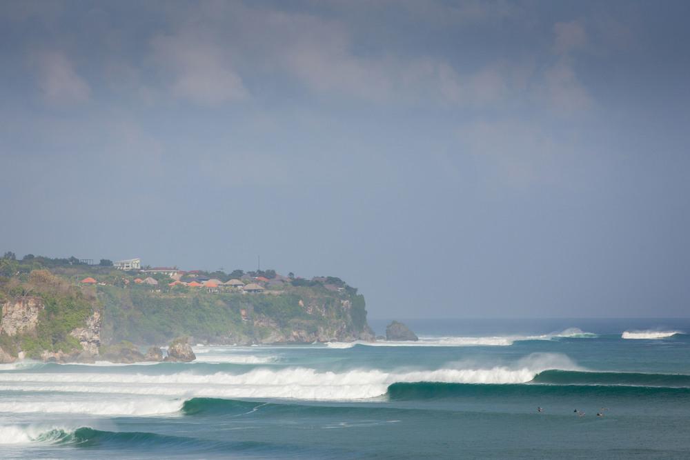 Bingin Bali