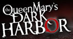 Queen Mary Dark Harbor 2011